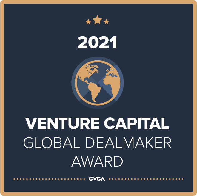 VC Global Dealmaker