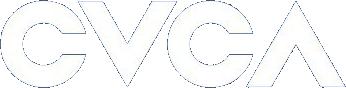 CVCA logo